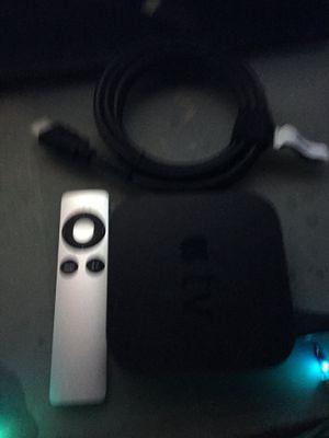 Apple TV 2 for Sale in Philadelphia, PA