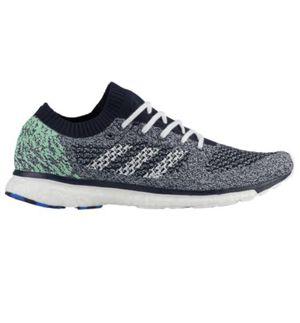 NEW Adidas Adizero Prime Boost Men's Size 9 for Sale in Norwalk, CA