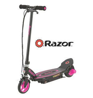 Razor scooter E90 for Sale in Mount Prospect, IL