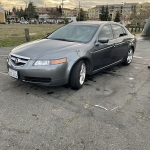 2006 Acura TL for Sale in Milpitas, CA