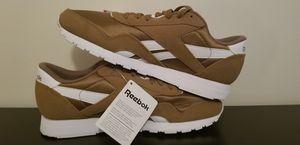 Reebok Classic for Sale in Garrison, MD