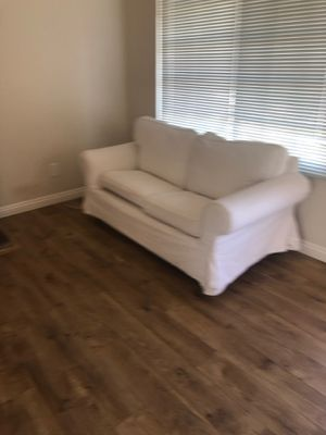 Free couch or dumped Friday. for Sale in Mountain View, CA