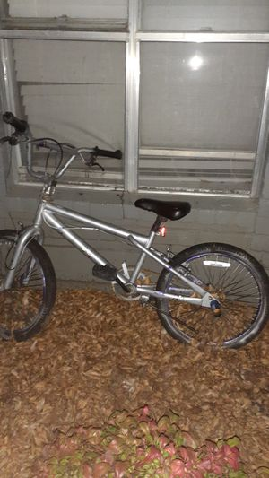Bike for Sale in Richardson, TX
