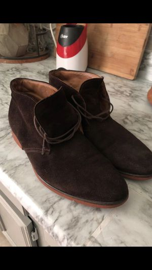 **Mens shoes size 9** for Sale in Sugar Land, TX