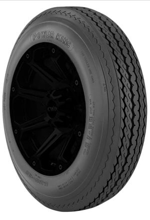 Trailer tire ......4.80-8 for Sale in Las Vegas, NV