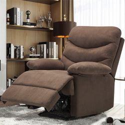 Sofa for Sale in Norwalk,  CA