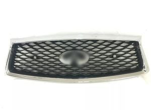 18-20 infinity q50 grille for Sale in Deerfield Beach, FL