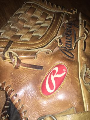 Rawlings gold glove series !! for Sale in Revere, MA