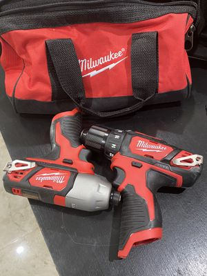 M12 drills for Sale in Hialeah, FL