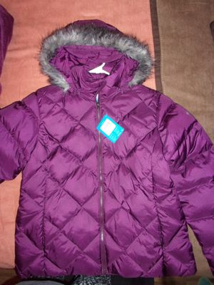 Columbia coat women's size XL for Sale in Columbus, OH