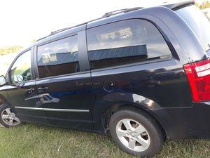 2010 dodge grand caravan for Sale in Albany, GA