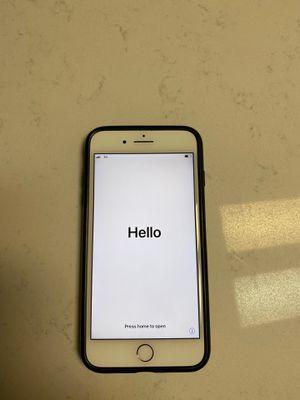 iPhone 8 Plus 64gb for Sale in Corona, CA