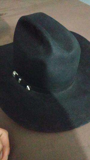 Sombrero STETSON for Sale in Placentia, CA