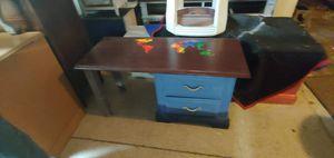 Kids desk for Sale in Bartow, FL