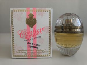 Juicy Couture perfume for Sale in Artesia, CA