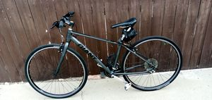 Giant Road Bike for Sale in Ontario, CA