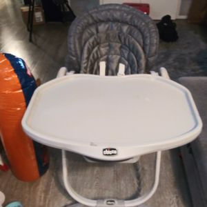 Baby Highchair for Sale in Vallejo, CA