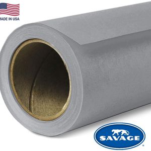 Savage Fashion Gray Background Paper for Sale in San Diego, CA