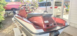 Jet sky for Sale in Hayward, CA