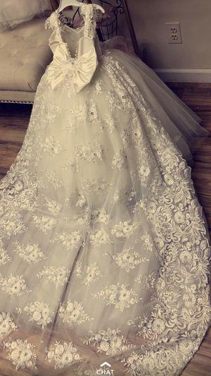 Beautiful dress for Sale in Macomb, MI