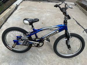 "20"" kid bike for Sale in Quincy, MA"