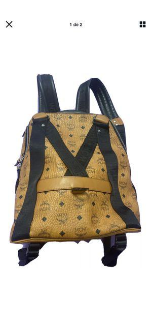 MCM Medium Backpack for Sale in Miami Springs, FL