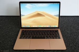 MacBook Pro for Sale in Harvard, IL