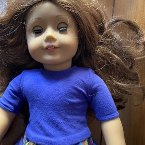 Saige American Girl Doll for Sale in White Plains, NY