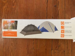 Kelty tent for Sale in Richmond, VA