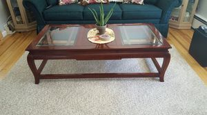Cofee table for Sale for sale  Fairless Hills, PA