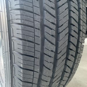 Tires for Sale in Fresno, CA