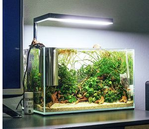 ONF LED fish tank Lighting system for Sale in Plano, TX