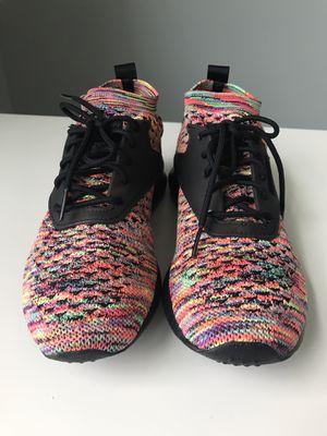 Reebok Sneakers for Sale in PERKIOMENVLLE, PA