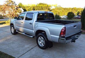 Toyota Tacoma! $$REDUCED$$ =PRICE= (1200$$ OBO)=2005 for Sale in Hartford, CT