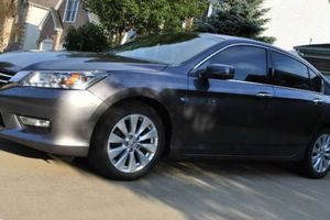 2013 Honda Accord for Sale in Baton Rouge, LA