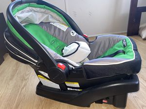 Infant car seat for Sale in Kannapolis, NC