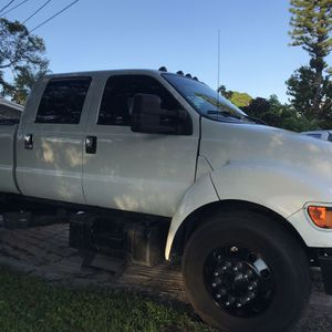 F 650 for Sale in Fort Pierce, FL
