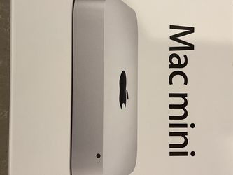 Mac Mini for Sale in Milwaukie,  OR