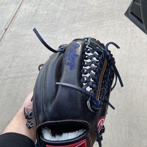 Rawlings Pro Preferred Baseball Glove for Sale in Phoenix, AZ