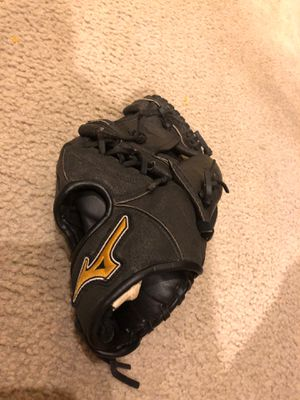 Mixing baseball glove for Sale in Georgetown, TX