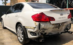 2007-2015 INFINITI G37 G35 Q40 SEDAN PART OUT! for Sale in Fort Lauderdale, FL