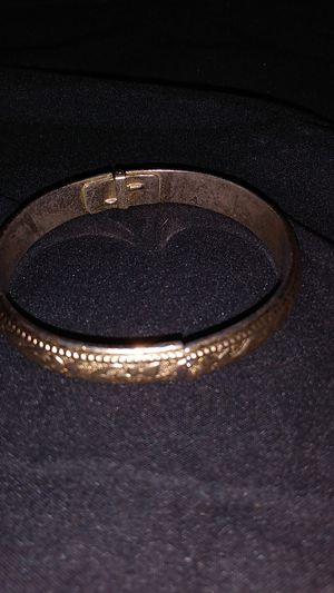 Whiting and Davis Bracelet for Sale in Quitman, TX