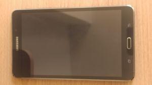 Samsung Galaxy Tab 4 7'' for Sale in Philadelphia, PA