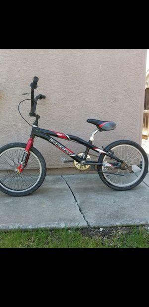 BMX BIKE for Sale in West Sacramento, CA