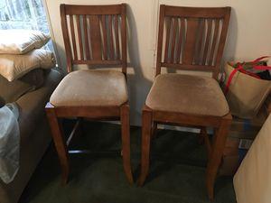 Bar stool for Sale in Austin, TX