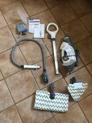 Shark Professional Steam Mop S3973 Series Brand New for Sale in Phoenix, AZ