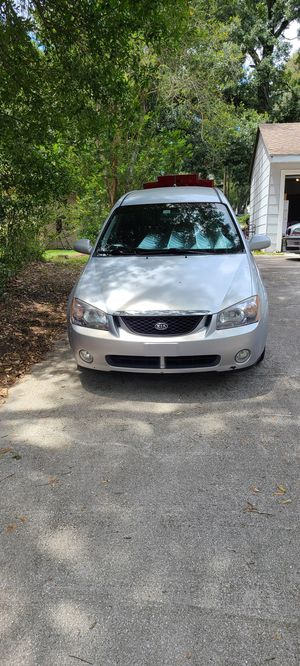 06 Kia Spectra5 for Sale in Lakeland, FL