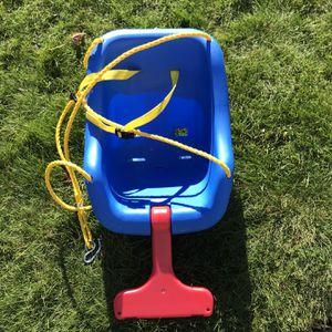 Kid Swing for Sale in Kent, WA