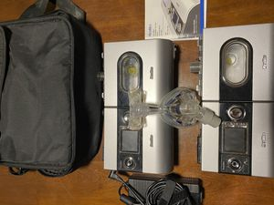 ResMed CPAP machine for Sale in Yucca Valley, CA