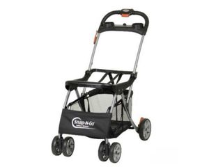 Baby Trend Snap-N-Go Universal Single for Sale in Federal Way, WA